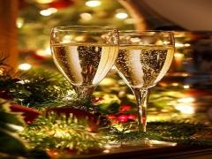 Christmas Cheer Offer in Impiana Hotel Senai from RM480