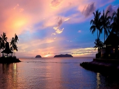 Discover the Hidden Gems of Rural Sabah with SlkAir from SGD219