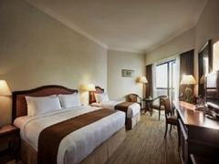 Room With Breakfast And Wi-Fi in Hotel Equatorial Penang