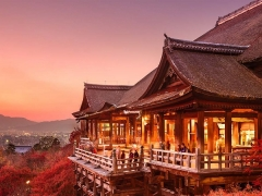 Lets go to Japan and Stay with Ibis Family with Up to 20% off + Free breakfast