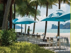 Bed and Breakfast Offer in Four Seasons Resort Langkawi with Breakfast