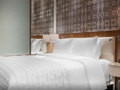 FREE Night on Us Offer in Le Méridien Kuala Lumpur with Stay per Night from RM480