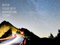 New Year Sale on Avis with 20% Off Car Hire Worldwide
