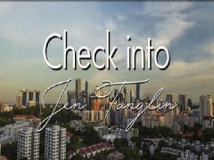 Golden Circle Member Exclusive: Save 20% off Room Rates in Hotel Jen Tanglin Singapore