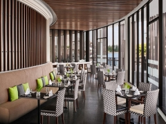 Avani Sepang All-in Special Offer from SGD188 All year Round