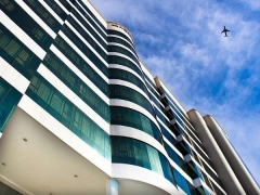Special Residents Offer in Le Meridien Kota Kinabalu with Room Rates from RM500
