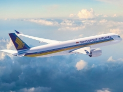 Airfare Promotion: Fly to Kansai with SQ from SGD998