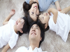 Fullerton Family Package Perfect for your Family Getaways