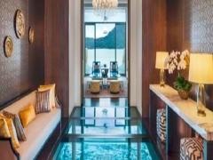 Home Suite Home Offer in The St. Regis Langkawi