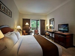 7 Days Advance Purchase with Rates from RM315 in Hotel Equatorial Penang