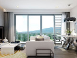 10% off Best Available Rate in Ariva Prio Serviced Residences with DBS Card