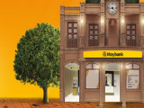 Maybank Cards Exclusive: 10% off Usual Ticket Prices in KidZania Singapore