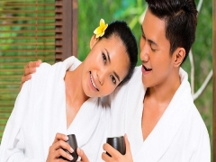 Romance & Spa Package from RM1,288 with Philea Resort and Hotel Melaka