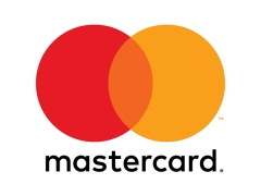 Spend And Win with Mastercard®