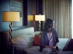 Raffles Hotels & Resorts Complimentary Breakfast for 2 Exclusive for Visa Cardholders