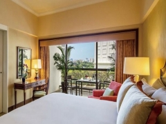 Suite Deal in Regent Singapore by Four Seasons Hotel with Up to 10% Savings