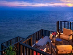 Exclusive Offer – Only Available at Avani Hotels
