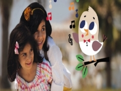 Family Happiest Offer in Asia in Movenpick Hotels