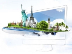 4% Discount on Fares in all Booking Classes Departing from Singapore with Air China