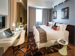 5 Days Advance Purchase with 10% Savings in Park Avenue Hotels and Suites