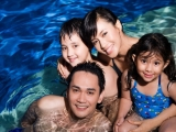 Perfect Staycation with Up to 20% Savings in The Fullerton Hotel Singapore