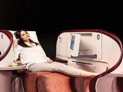 Up to 15% Savings on Flights in Jet Airways Exclusive for DBS Cardholders