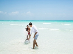 Stay Longer and Save up to 35% in Selected Anantara Hotels Worlwide