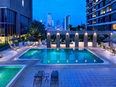 Super Saver Room Deal in Carlton Singapore with Room Rate fro SGD255