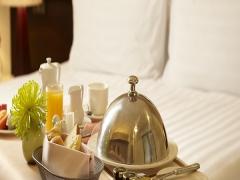 Summer Promotion in Impiana Hotel Senai from RM235 per Night