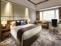 May Promo - 20% off Best Flexible Rates in Mandarin Orchard Singapore by Meritus