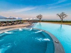 Up to 20% Savings on your Stay in Dusit Hotels & Resorts with HSBC Card