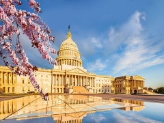 Dream Destinations in Europe/Americas from SGD871 with Air China