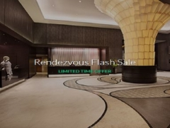 Rendezvous Flash Sale with Up to 32% Savings in Far East Hospitality Properties