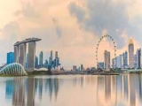 Stay More Pay Less | Up to 25% Savings in Fairmont Singapore