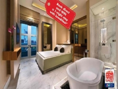 Great Singapore Sale Room Rate Offer from SGD285 in Hotel Fort Canning