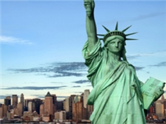 Business Class Promotion to Los Angeles, Houston & New York with Eva Airways from SGD5,869