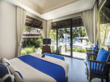 1-For-1 One Room Night in Akyra Beach Club Phuket with HSBC