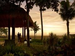 Advance Purchase (45 Days) in Shangri-La's Rasa Ria Resort & Spa, Kota Kinabalu