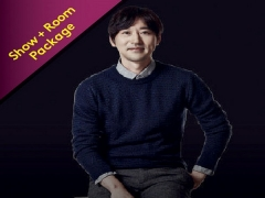 Resorts World Genting LIVE with Yiruma Room Package