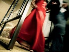 City Romance - Rise to the Peak in The Ritz-Carlton Kuala Lumpur