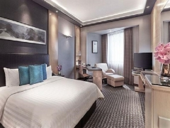 Exclusive: 20% Off Flexible Room Rates in Millennium Hotels and Resorts with Standard Chartered