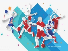 Fly To Indonesia To Watch The Biggest Sports Event In Asia With Garuda Indonesia