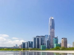 Singapore to Shenzhen Flight with China Southern Airlines