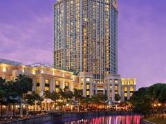 Summer Escapes in Millennium Copthorne Hotels Properties