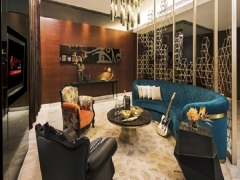 3D2N Hard Rock Hotel Singapore Amplified Package in Resorts World Sentosa