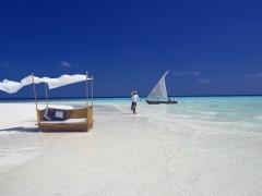 5D4N Best of Maldives