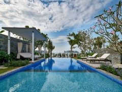 Merdeka Offer in The Danna Langkawi with Up to 61% Savings