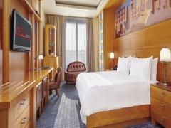 3D2N Stay & Scream Package (Hotels in Resorts World Sentosa)