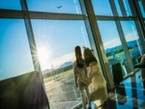 Save up to 20% with your HSBC MasterCard on Flights with Cathay Pacific