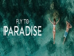 Discover Tropical Paradise with Fiji Airways from SGD649